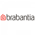 brabantia-300k