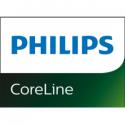 coreline-300k
