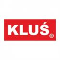 klus-300k
