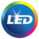 led-300k